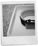 #applewatch #apple #watch #38mm #stenless #milaneseloop