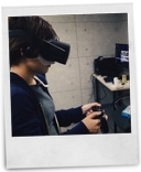 #VR #play #me