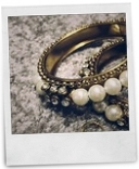 #india #accessories #bracelets #fromindia