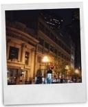 San Fransisco #sanfransisco #market #street