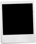 #iPadPro #iPad #apple