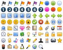20070907_3.jpg